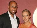 6 Reasons the Hank Baskett cheating scandal is super weird