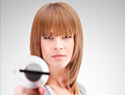5 Signs it's time to retire your hair dryer