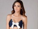 5 Swimsuits that bring out your bust