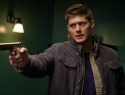 5 Things Dean could do in Supernatural Season 9