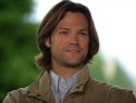 5 Things Sam could do in Supernatural season 9