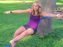 5 Weirdest forms of yoga