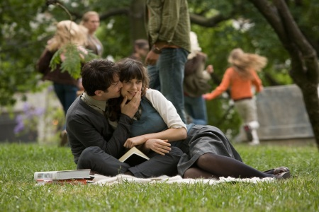 500 Days of Summer debuts on DVD December 22