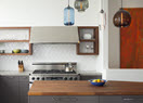 Best kitchen upgrades for $500 or less