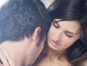 5 Simple Ways to Talk Dirty Without Getting Embarrassed