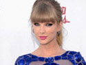 6 Best-dressed celebs at the 2013 Billboard Music Awards