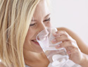 6 Cups of water a day could make sex way, way better