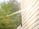 6 Summer home maintenance items you shouldn&#039;t miss