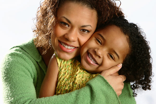 weyanoke single parent personals Join singleparentmeetcom and meet new single parents for friendship and dating singleparentmeetcom is a niche dating service for single women and single men become a member of singleparentmeetcom and learn more about meeting your single parent match online.