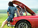 7 Car checkups before your summer road trip