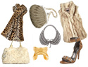 7 Fall accessory trends