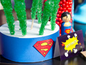 7 Superman parties we love