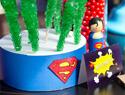 7 Superman parties we love