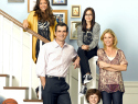 7 Things Modern Family taught me about parenting