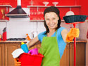 6 Things that instantly make your house look cleaner