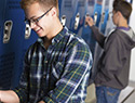 7 Things your high school freshman needs to know