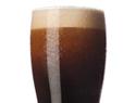 8 Irish beers that aren't Guinness