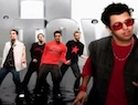 7 Music videos from the early 2000s we'll never forget