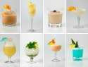 8 Tropical cocktail recipes for warm weather