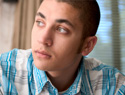 9 Not-so-noticeable signs you&#039;re dating a psychopath