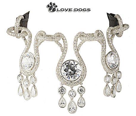 Armour Armour dog collar