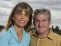 , Breakups & Babies 22 Are Amy and Matt Roloff getting a divorce