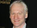 Tim Tebow tweet gets Bill Maher in hot water