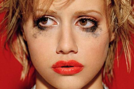 Brittany Murphy: Accidental death