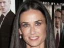 Demi Moore cast in porn movie -- without the XXX rating