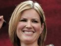 Dido names son after psycho fan from famous song