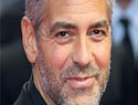 George Clooney going to court for prostitution case