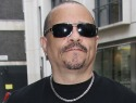 Ice-T to Rush Limbaugh: I'm not your pro-gun poster boy