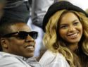 Baby Blue: Did Jay-Z name daughter after ex?
