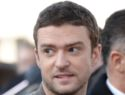 Justin Timberlake costs British couple a million bucks