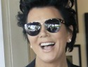 Kris Jenner's ridiculous lie detector test over affair