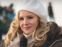 Big Miracle's Kristen Bell: I'm no Barbie