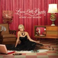 Laura Bell Bundy's Achin' and Shakin'