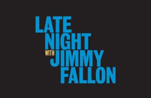 Funny Fallon replaces Conan