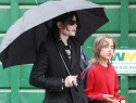 Michael Jackson's kids: Who gets custody?