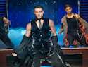 Magic Mike movie review: Under Channing's spell
