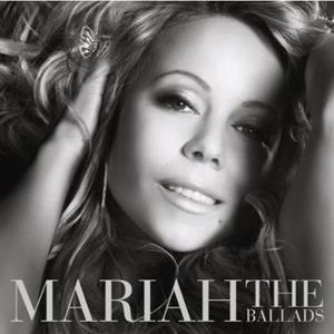 Mariah Exclusive!