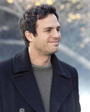 http://cdn.sheknows.com/articles/Mark-Ruffalo-Brother.jpg