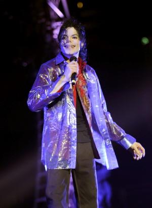 Visi MJ koncertai ir turai Michael-Jackson-tour