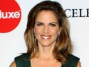 Is Natalie Morales &quot;snubbed enough&quot; to leave Today? 