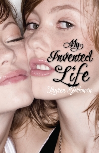 My Invented Life by Laura Bjorkman
