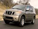 Nissan recalls 2 million vehicles for ignition problem