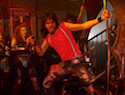 Rock of Ages movie review:  sex, laughs and rock 'n' roll