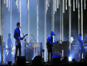 Radiohead mourns death of crew member crushed during stage collapse