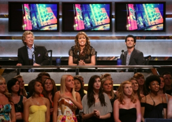SYTYCD judges pick their top 10 tonight