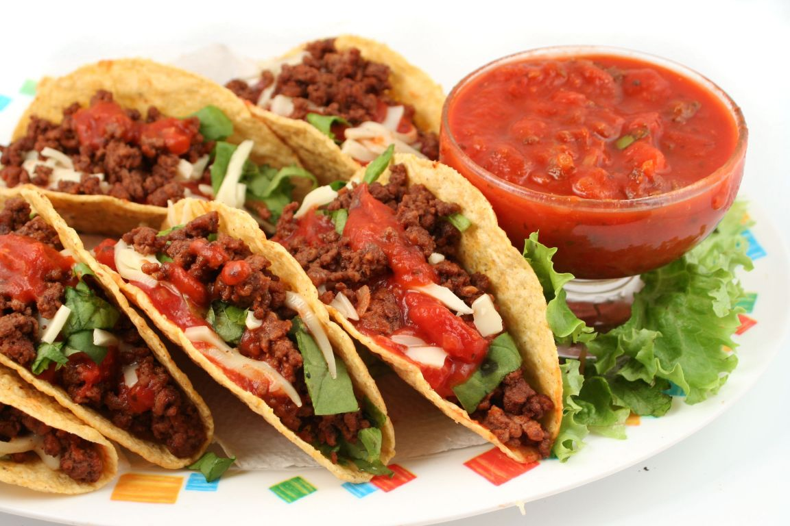 http://cdn.sheknows.com/articles/Tacos.jpg